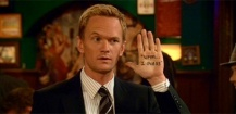 16 raisons qui prouvent que Barney Stinson IS awesome